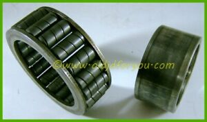Jd7544r Jd7594r John Deere D Gp Clutch Pulley Bearing Why Buy New Usa Made