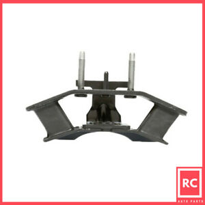 Transmission Mount Fit 2005 2007 Cadillac Cts 2 8l 2004 2007 Cts 3 6l
