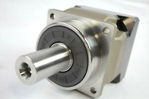 Apex Dynamics 10 1 Inline Planetary Gearbox Af100 s1 p2