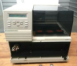 Tsp Thermo Separation Products As3500 Spectrasystem Variable loop Autosampler