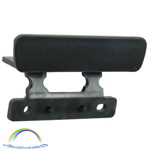 For Chevy Silverado 1500 2500 2007 2014 Armrest Lid Latch Center Console L