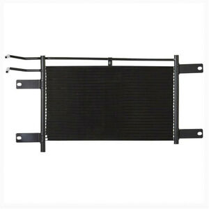 Transmission Oil Cooler For Dodge Ram 1500 3500 Pickup 03 06 5 7l Ch4050110