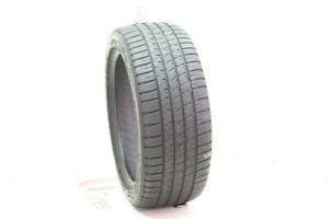 Used 225 45zr17 Michelin Pilot Sport A s 3 91y 7 32