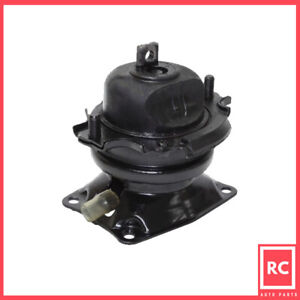 Front Motor Mount Fit Honda Accord Accord Crosstour Crosstour Odyssey 3 5l