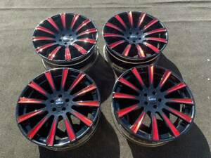 24 Inch Forgiato Mercedes G500 G550 G63 Wheels Tires 24 Forged