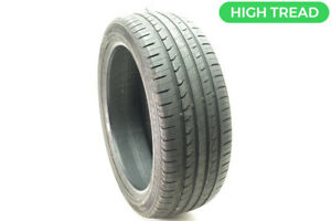 Used 245 45zr20 Ironman Imove Gen 2 As 103w 8 5 32