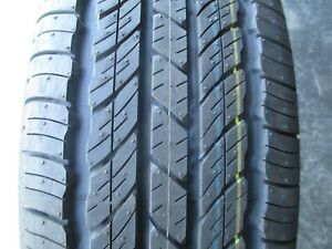 4 P 245 75r16 Toyo Open Country A31 Tires 75 16 2457516 R16 75r