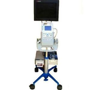 Sonosite 180 Plus Ultrasound System Refurbished