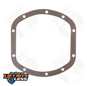 Yukon Gear Axle Ycgd30 Replacement Cover Gasket For Dana 30