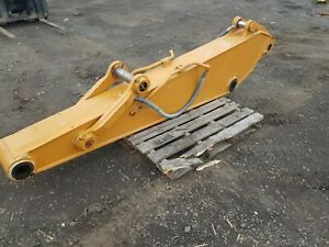 Case Cx180b 2 2mtr Dipper Arm Free Uk Delivery Included