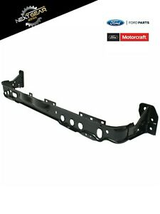 Ford Radiator Support Core Lower Sedan Ford Focus 2012 2016 Fo1225220 Cp9z16138a