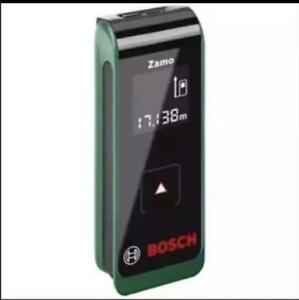 Bosch Laser Diode Distance Meter Zamo2 Free Shipping From Japan W tracking b05