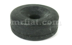 Lancia Flaminia Gt Gtl Conv Touring Gearbox Rubber Support 73 Mm New
