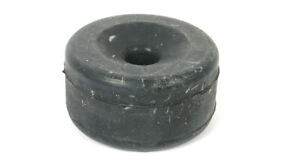 Lancia Flaminia Gt Gtl Convertible Touring Upper Engine Rubber Support 73 Mm New