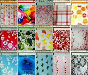1 1000 10x13 Choose Favorite Boutique Designer Poly Mailer Bags Fast Shipping 15