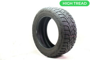 Used Lt 33x12 5r20 Toyo Open Country Rt 114q 9 32