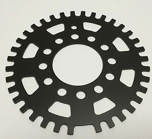 Small Block Ford 36 1 Crank Trigger Wheel 5 0 302 5 8 351w Edis Sbf