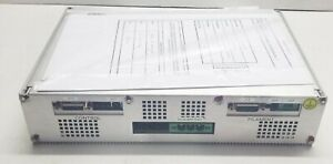 Ge Healthcare 5375923 Fru Power Module Exchange Part For X Ray Unit