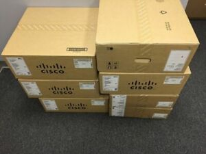 Cisco Cp 7832 k9 New