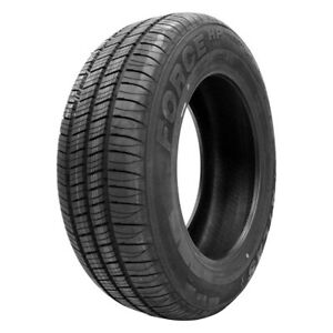 Atlas Force Hp 235 60r16 100h quantity Of 2