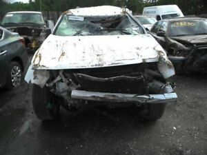 Automatic Transmission Classic Style 6 Speed 4wd Fits 14 17 Jeep Compass 1727170
