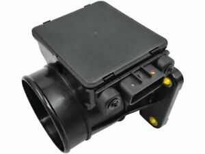 For 1999 2003 Mitsubishi Montero Sport Mass Air Flow Sensor 84866rh 2000 2001