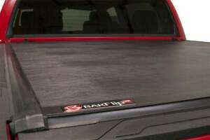 Bakflip Vp Tonneau Cover 162306 1994 2011 Ford Ranger 7 Bed Discontinued
