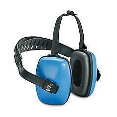 Howard Leight 1010925 Viking V1 Multiple Position Earmuffs