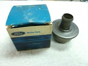 69 70 Boss 302 Mustang Smog Check Valve Nos Ford 1970 Cougar Boss 302