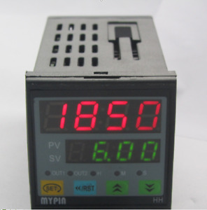 Hot Sale 4 Digits Display Electronic Timer Counter Time Controller