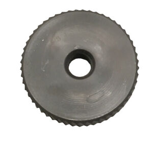 Replacement Gear For Edlund 1 Commercial Can Opener Made In Italy