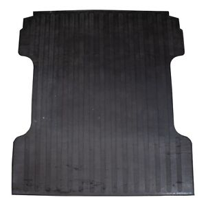 Heavy Duty 2015 Ford F150 Rubber Bed Mat 5 5 Ft Beds factory Second