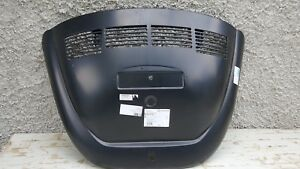 Vw Beetle Beetle 1302 1303 Beetle Bonnet Rear Engine Lid