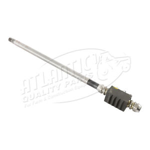 Steering Shaft For Oliver Super 55 550 Ford Naa White 2 44 Naa3575c