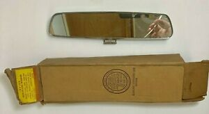 Day night Non Glare Rearview Mirror 1953 1956 Chrysler Dodge Desoto Plymouth