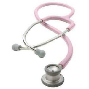 Adc Adscope 605 Infant Clinician Stethoscope