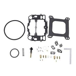 Carburetor Rebuild Kit For Edelbrock Automotive 500 600 650 700 750 800 Cfm
