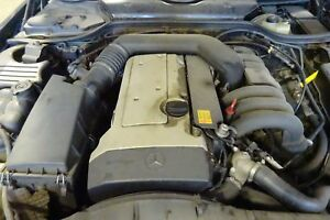 440 Motor In Stock | Replacement Auto Auto Parts Ready To