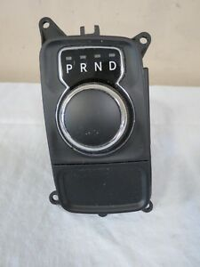 13 14 15 16 Dodge Ram 1500 Dash Gear Instrument Panel Shifter Control Switch Oem