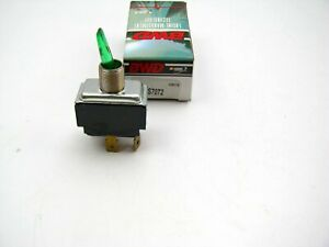 Bwd S7072 Universal Toggle Switch 3 Terminal