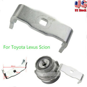 High Quality Steel Special Oil Filter Wrench Removal Tool For Toyota Lexus Scion