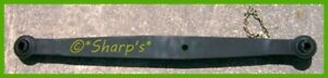 Am1894t John Deere 40 420 430 320 330 Draft Link Arm Right Hand Fits S