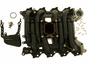 Upper Intake Manifold Api F393xh For Lincoln Town Car 1996 1997 1998 1999 2000