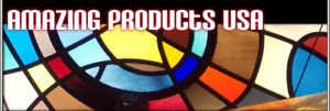 Amazing Products Usa Retail Website Thats Been Around For Years