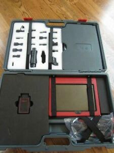 Launch X 431 Pro3 V2 0 Scan Tool 301190171