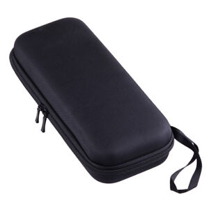 Clinical Stethoscope Case Storage Bag Fit For Littmann Classic Lightweight