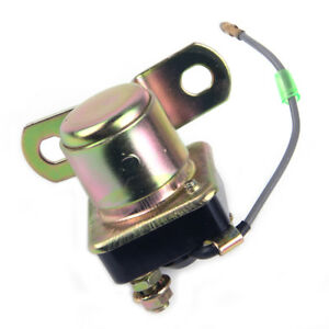 Starter Solenoid Relay Fit For POLARIS ATV SPORTSMAN 500 1996-2002