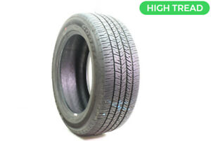 Used 245 55r18 Goodyear Eagle Rs a 103v 9 5 32