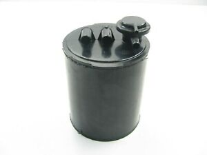 New Out Of Box Charcoal Fuel Vapor Canister Oem Gm 17075858
