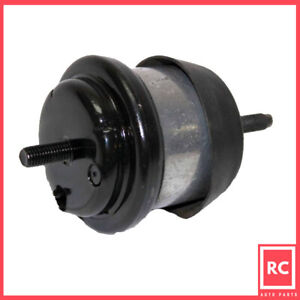 Trans Mount Fit Buick Enclave Chevy Traverse Gmc Acadia Saturn Outlook